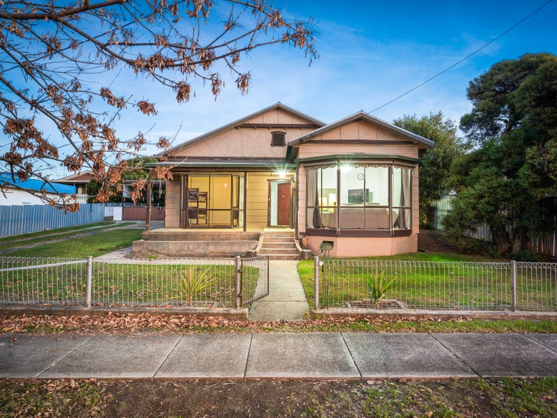 251 Borella Road, East Albury, NSW 2640