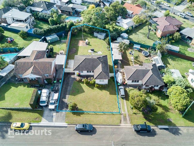 183 Spurway St, Dundas, NSW 2117