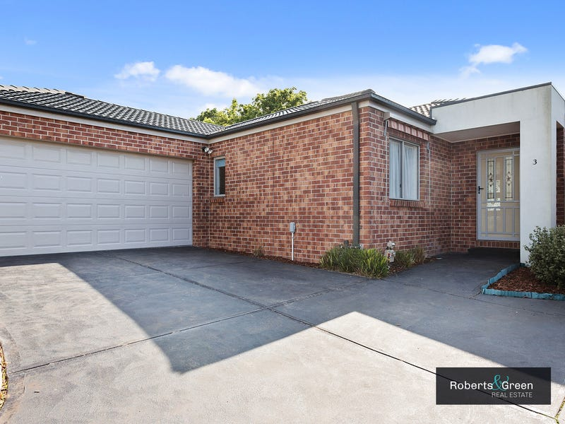 3/16 Douglas Street, Hastings, Vic 3915