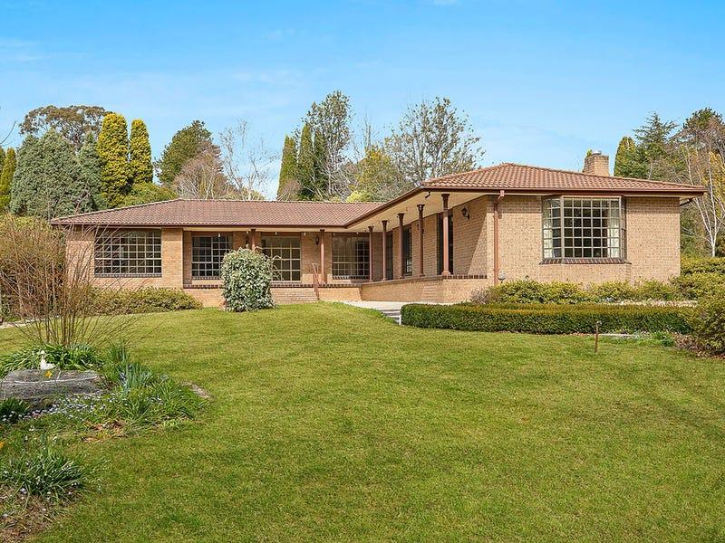 2 Fairway Drive, Bowral, NSW 2576