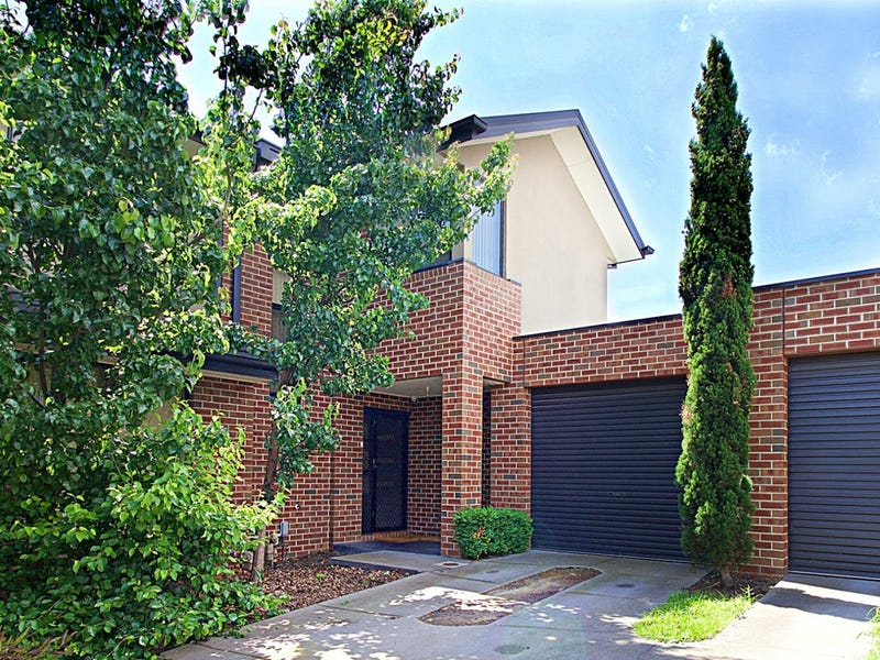 6/27-29 Colin Road, Oakleigh South, Vic 3167