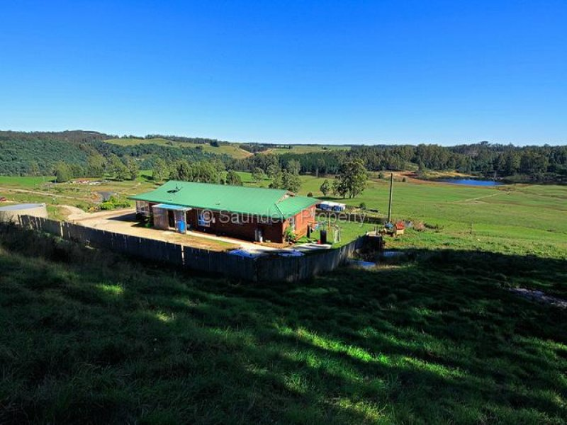 Address available on request, South Riana, Tas 7316