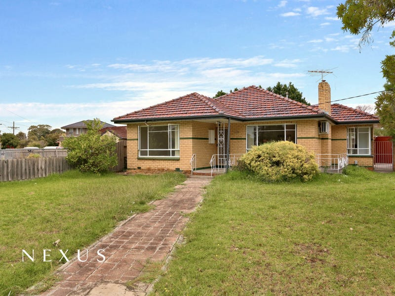 116 Lightwood Road, Noble Park, Vic 3174