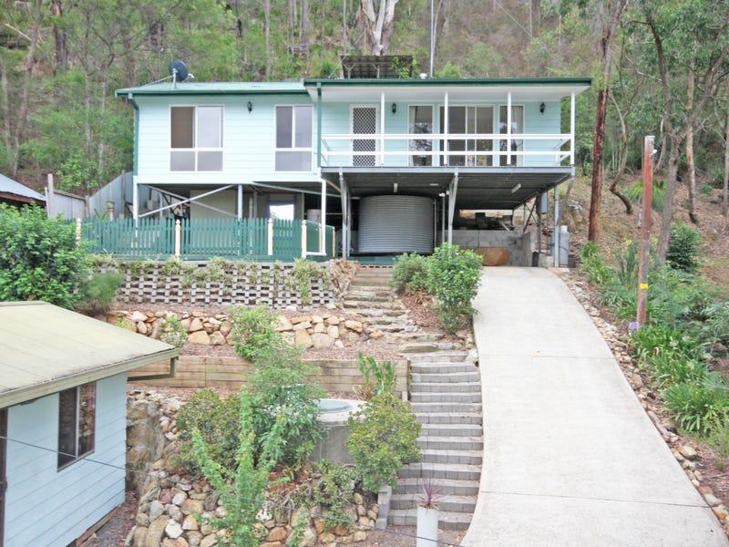 270 Settlers Road, Wisemans Ferry, NSW 2775