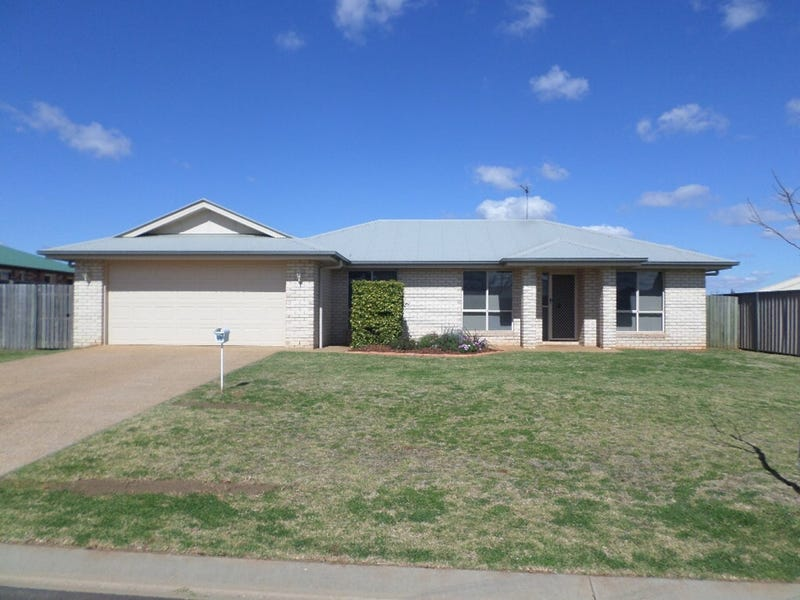 Address available on request, Darling Heights, Qld 4350