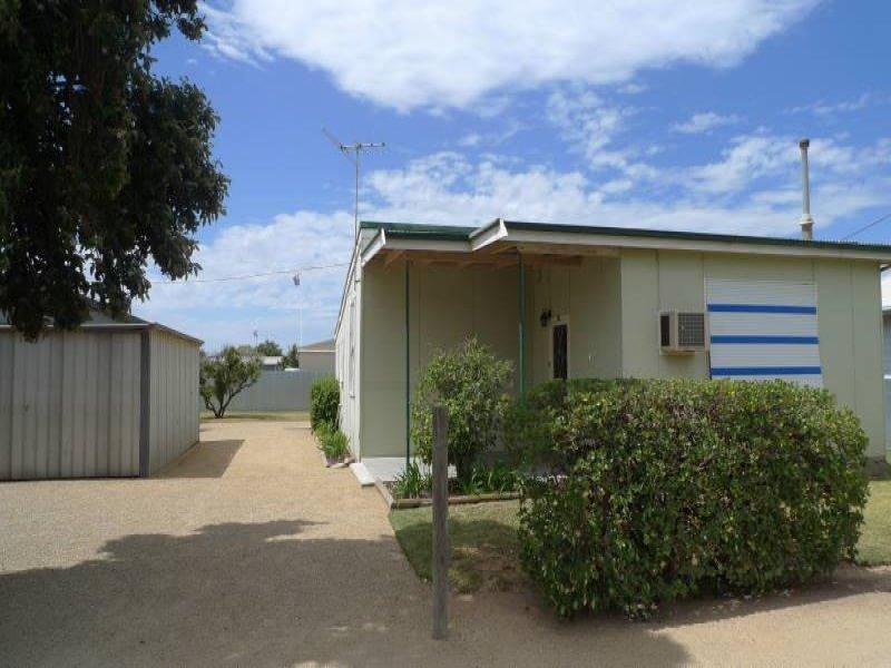 1 South Terrace, Ardrossan, SA 5571