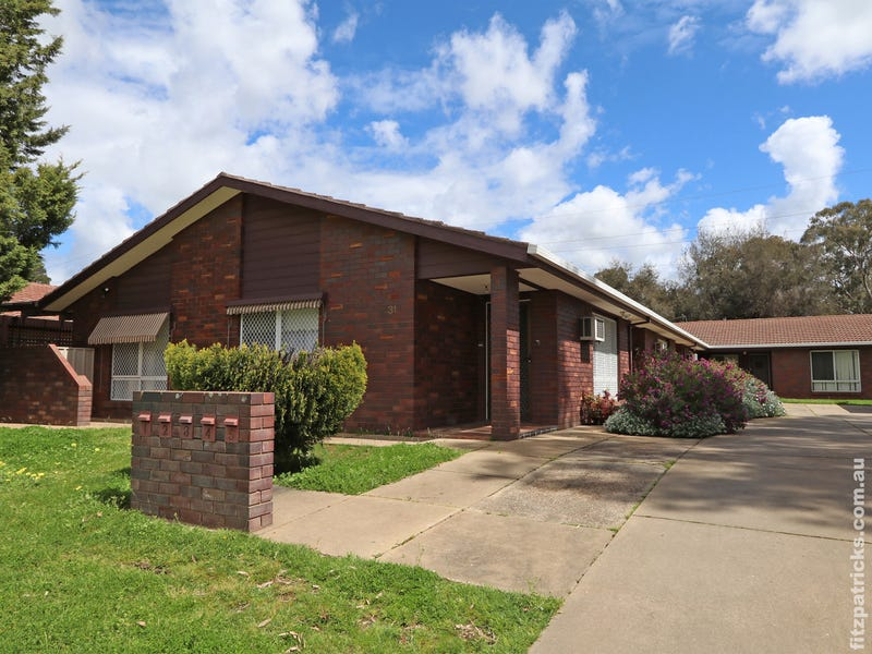 2/31 Wren Street, Mount Austin, NSW 2650