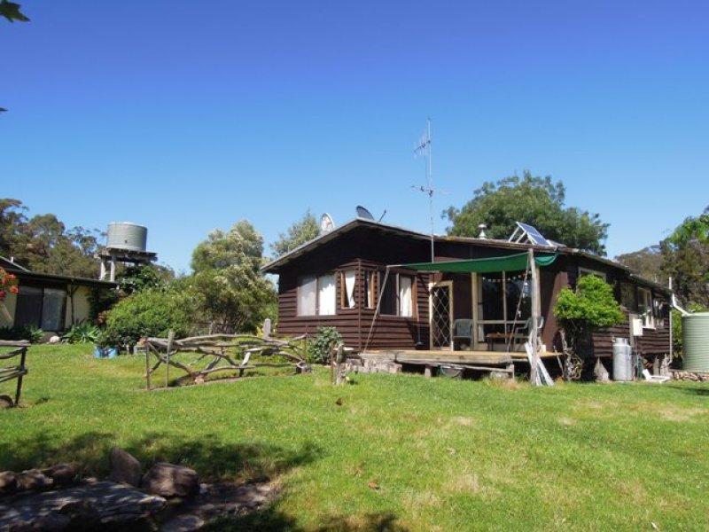 73 Roberts Road, Tanja, NSW 2550
