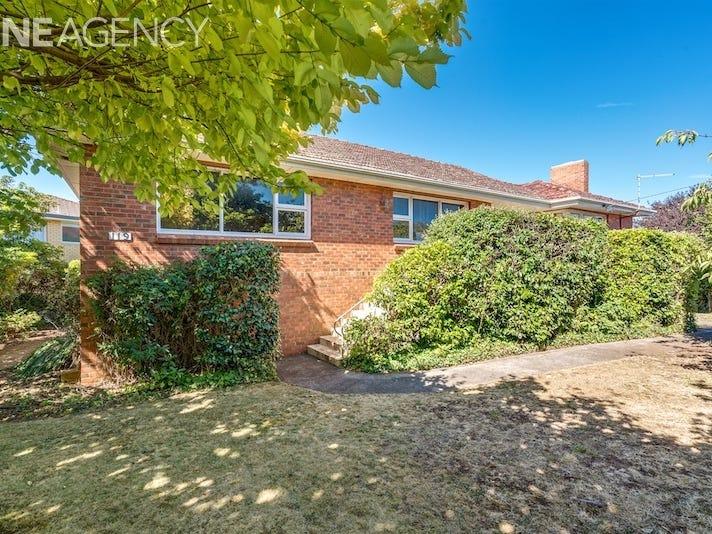 119 Percy Street, Devonport, Tas 7310