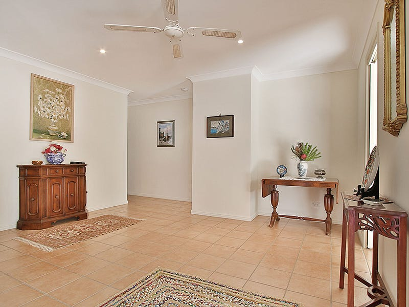38-40 Tall Timber Road, New Beith, Qld 4124