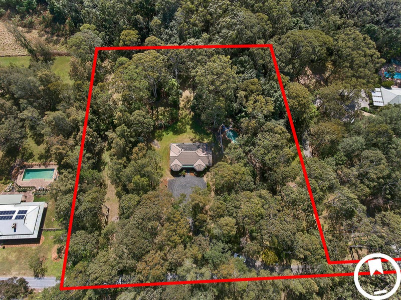 15A Pomona Road, Empire Bay, NSW 2257
