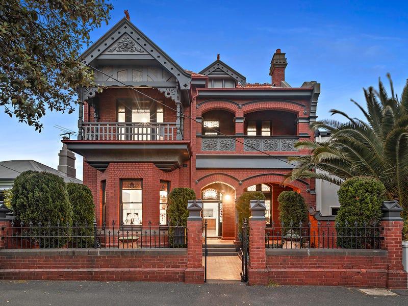 313 Park Street, South Melbourne, Vic 3205