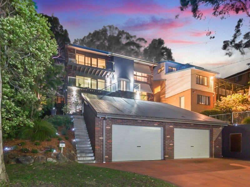 26 Bingara Drive, Sandy Point, NSW 2172