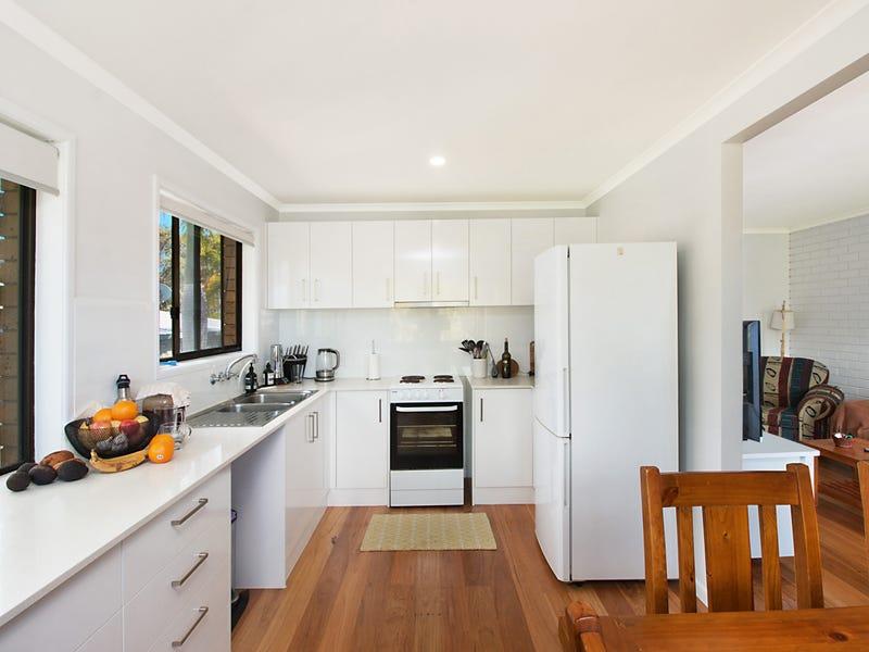 1/17 Tamarind Avenue, Bogangar, NSW 2488