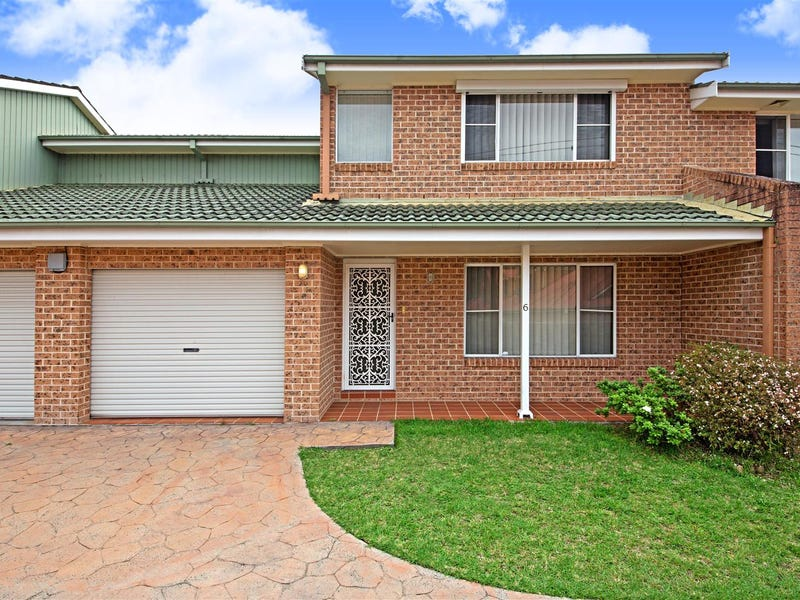 6/261 Brisbane Water Drive, West Gosford, NSW 2250