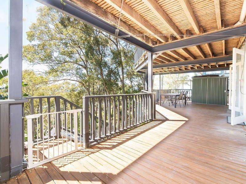 29B Grandview Drive, Newport, NSW 2106