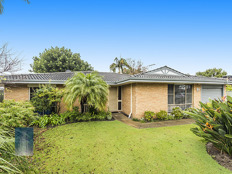 284 Vahland Avenue, Willetton, WA 6155