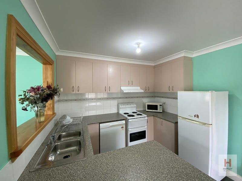 4/39 Cobbon Crescent, Jindabyne, NSW 2627