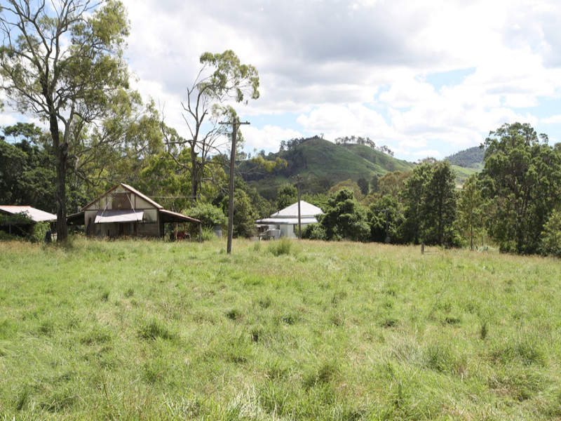 Address available on request, Mooloo, Qld 4570