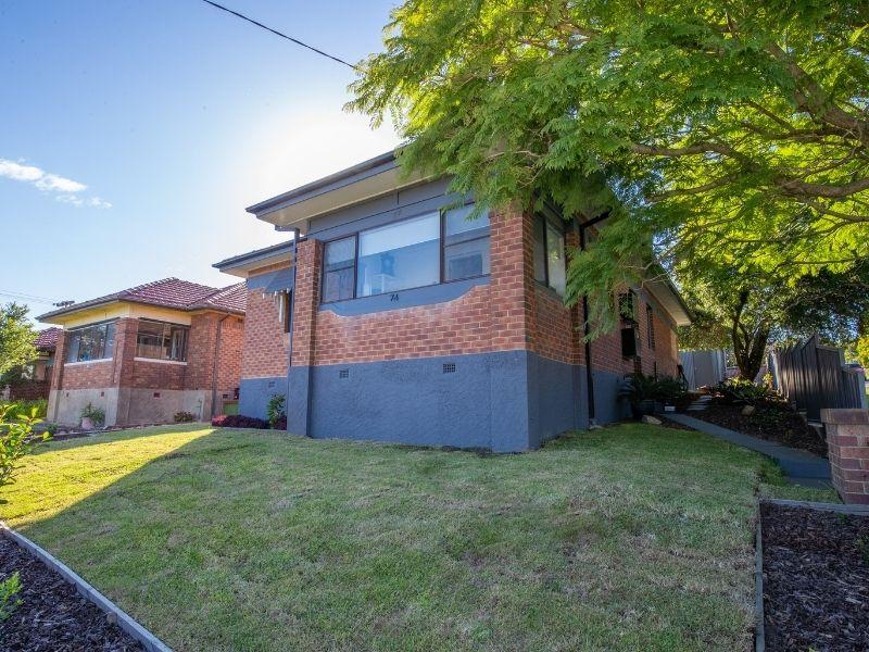 74 Main Road, Boolaroo, NSW 2284