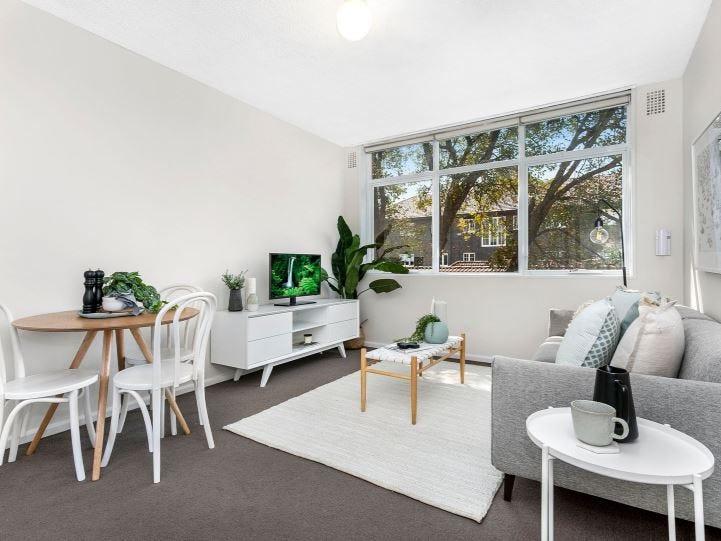 5/166 Raglan Street, Mosman, NSW 2088