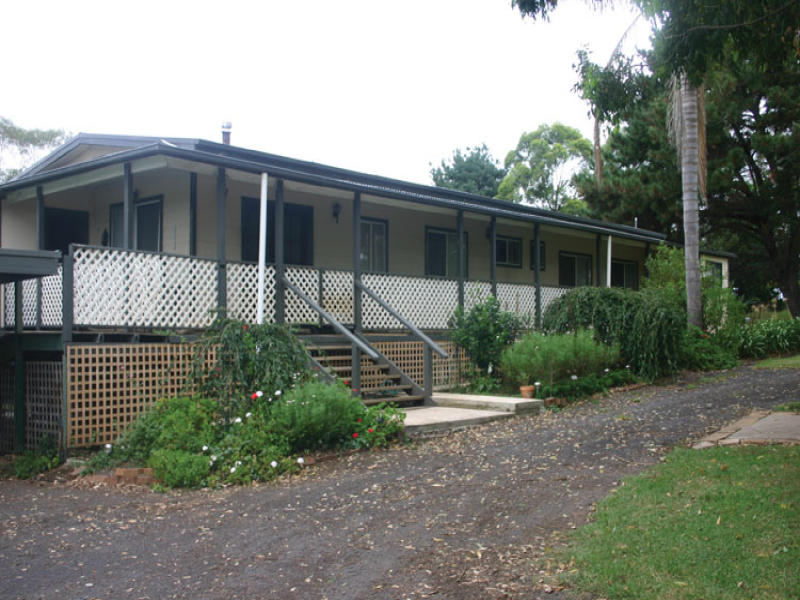 175 Mowbray Park Road, Mowbray Park, NSW 2571