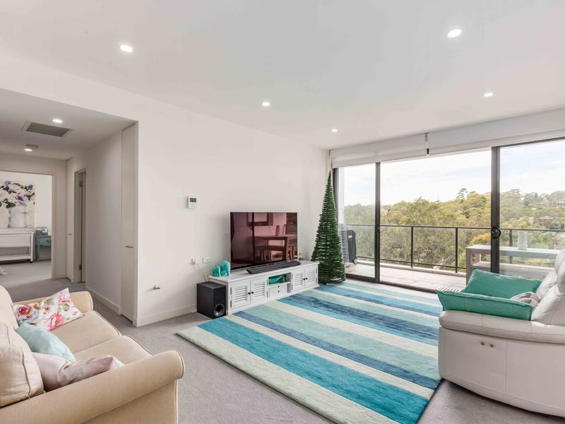403/13 Waterview Drive, Lane Cove, NSW 2066