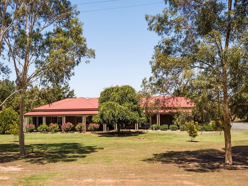 1657 Wilson Road, Tongala, Vic 3621