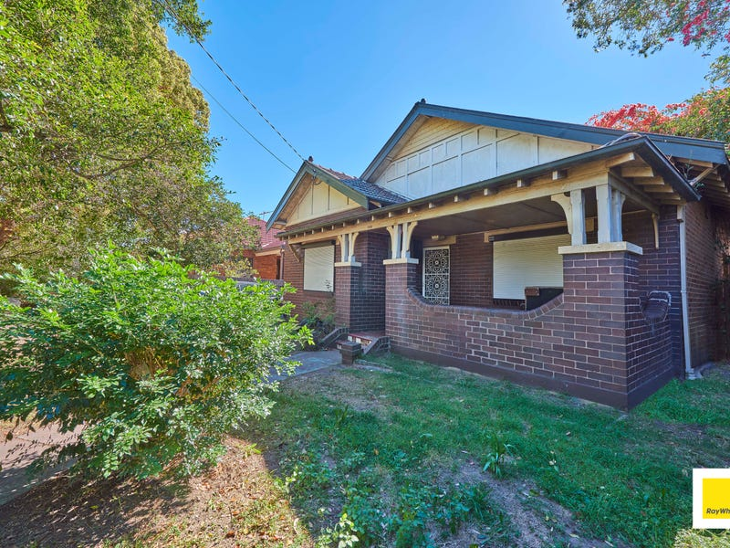 204 Great Western Highway, Westmead, NSW 2145