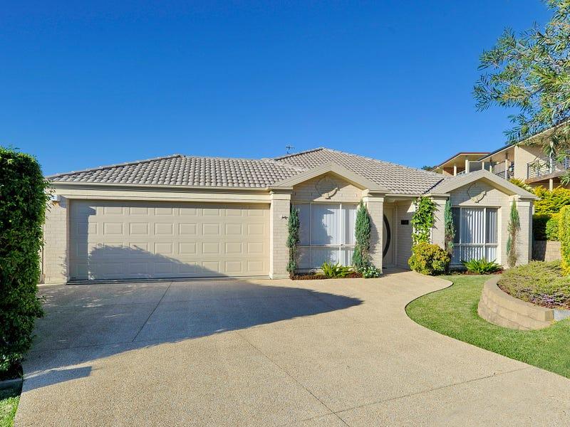 5 Tarwhine Street, Corlette, NSW 2315