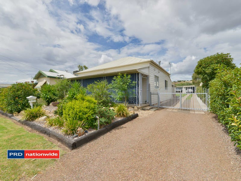 152 Henry Street, Werris Creek, NSW 2341