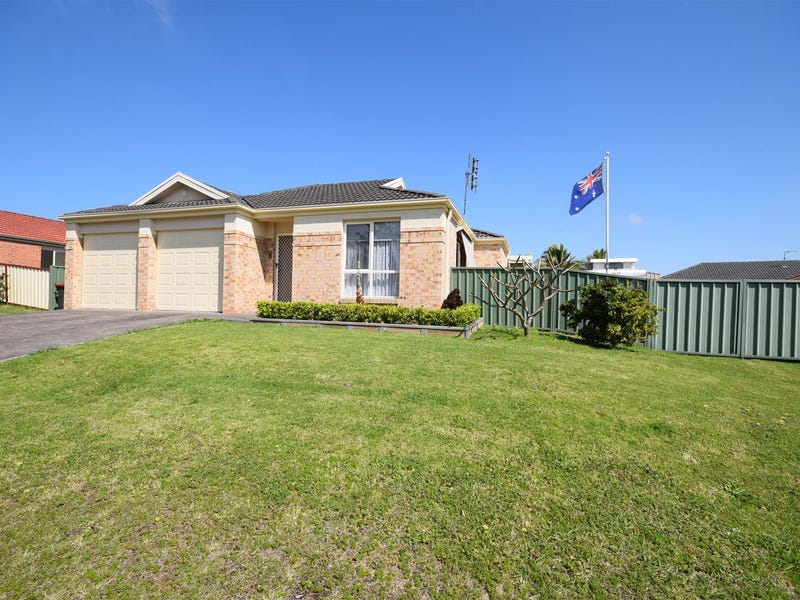 37 Clipper Road, Nowra, NSW 2541