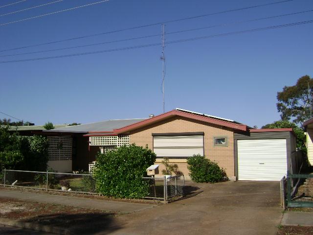 16 Traeger Street, Cleve, SA 5640