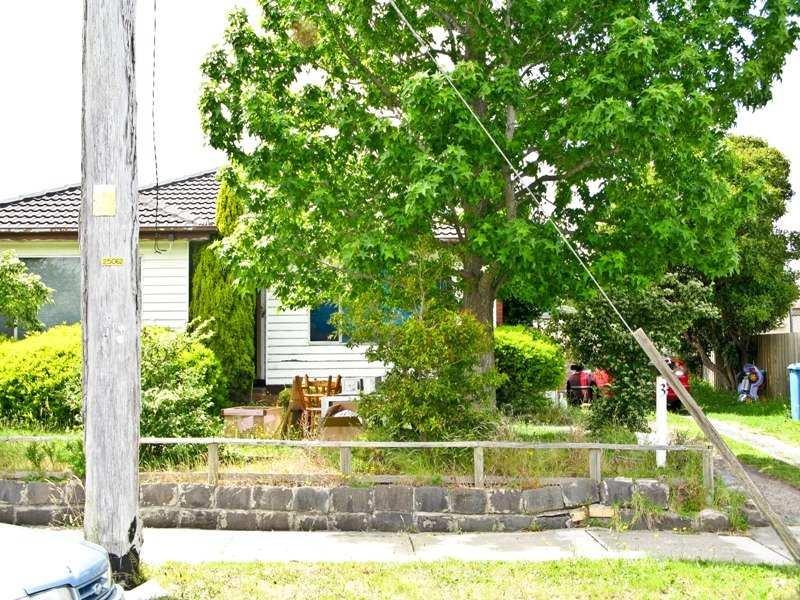 3 Hillside Street, Springvale, Vic 3171