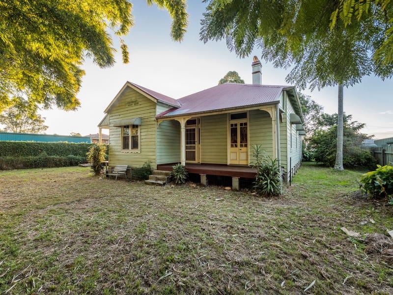 26 Clarence Street, Brushgrove, NSW 2460