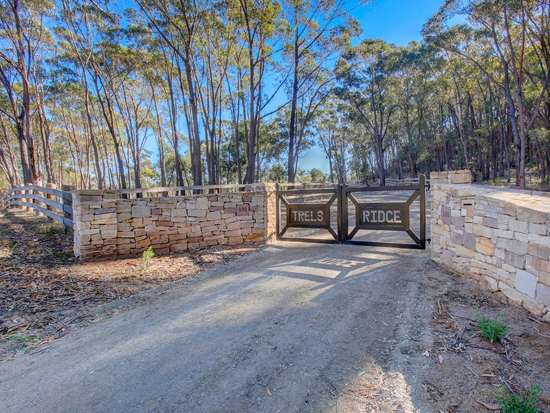 190 Hanging Rock Rd, Sutton Forest, NSW 2577