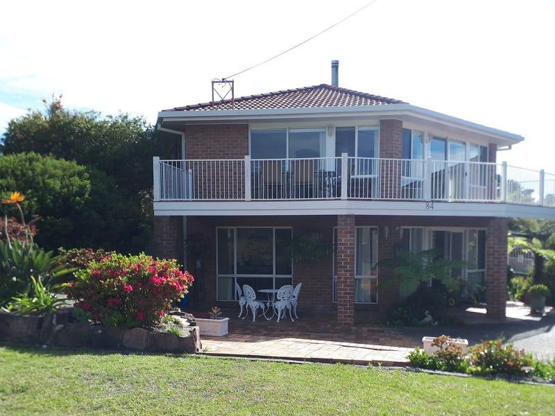 84 Cresswick Parade, Dalmeny, NSW 2546