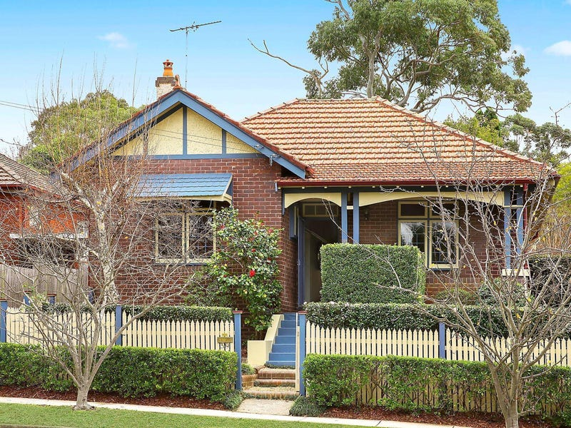 39 Terry Road, Eastwood, NSW 2122
