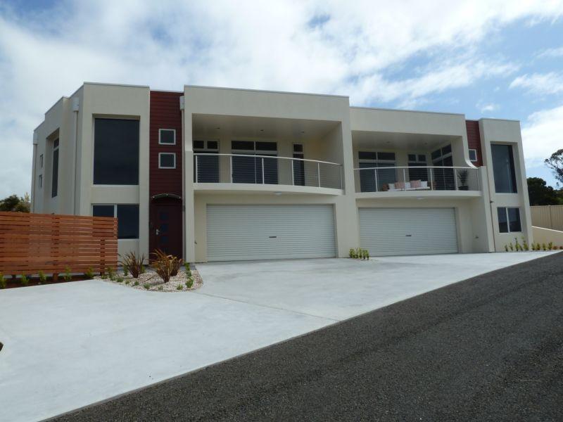 2/5a Clarke Street, Bridport, Tas 7262