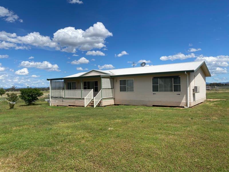 405 Old Winton Road, Tamworth, NSW 2340