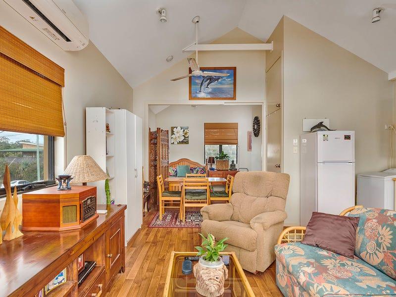 6/33 Fingal Street, Brunswick Heads, NSW 2483