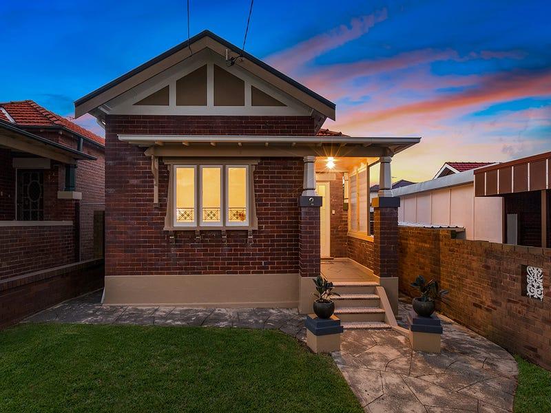 2 Murralong Avenue, Five Dock, NSW 2046