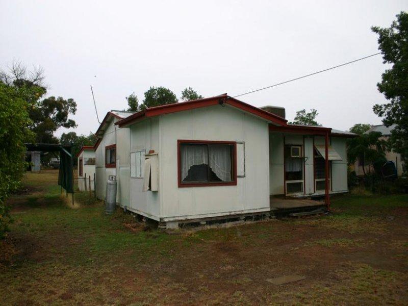 37 Murray Street, Piangil, Vic 3597