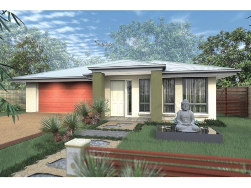 Lot 252 Poutney Avenue, Port Macquarie