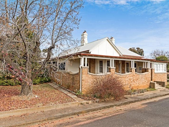 89 Lords Pl, Orange, NSW 2800