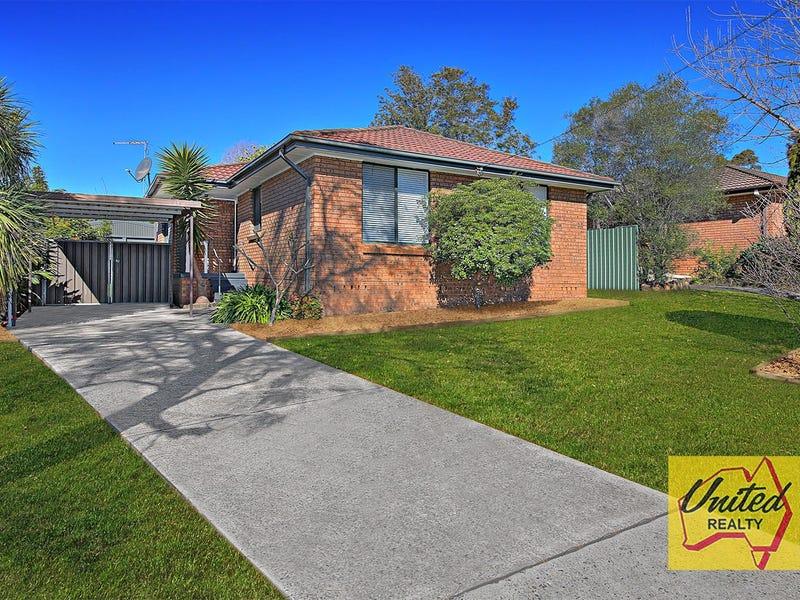 39 Flinders Avenue, Camden South, NSW 2570
