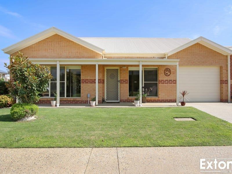 21/50-66 ERNE STREET, Mulwala, NSW 2647