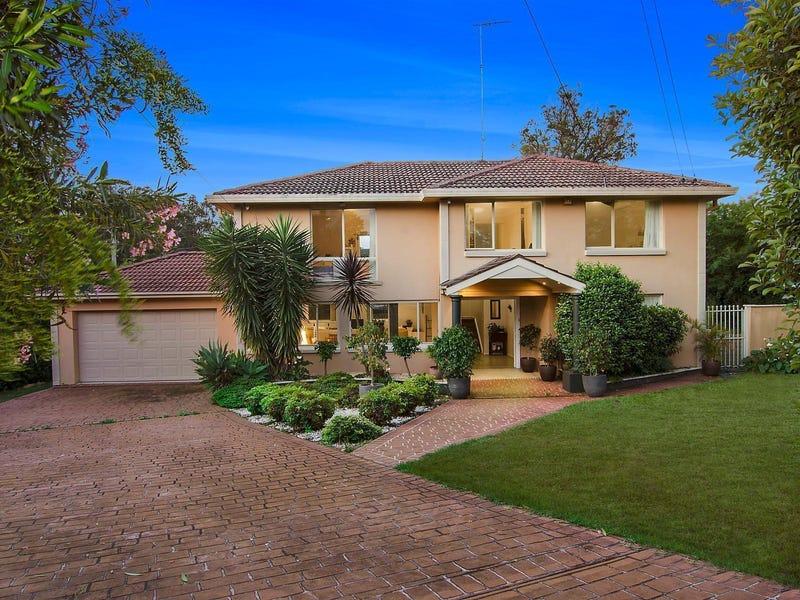 77 Baulkham Hills Road, Baulkham Hills, NSW 2153