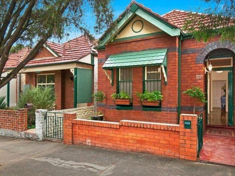 57 Silver Street, Marrickville, NSW 2204