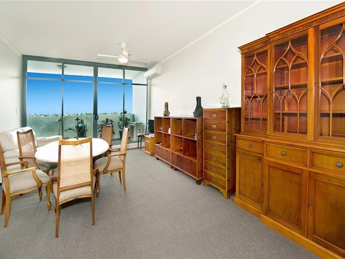 421/140 Maroubra Road, Maroubra, NSW 2035